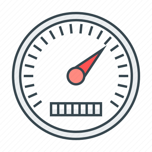 engine, optimization, performance, seo, seo performance, speed, speedometer icon