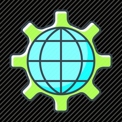 development, internet, network, seo, web, web development, website icon