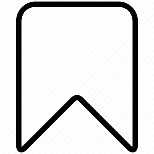 award, badge, label, tag icon