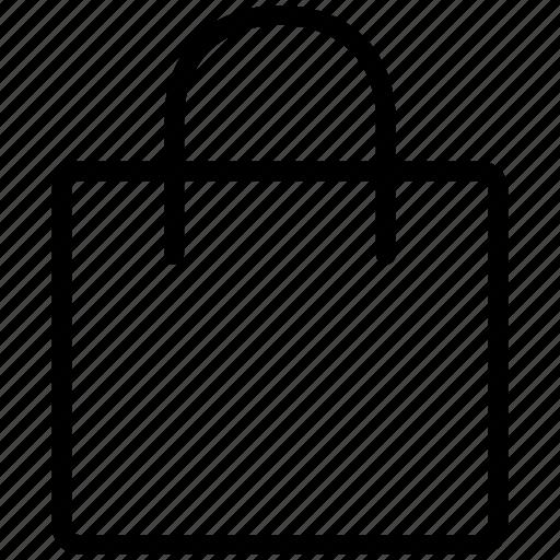 bag, buy, cart, sale, shop, shopping, store icon