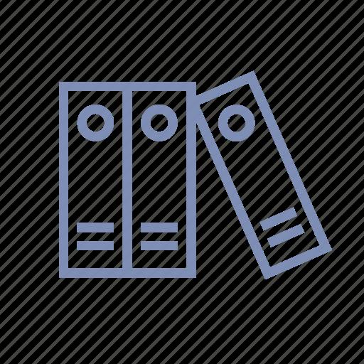 archive, box, directory, file, folder icon