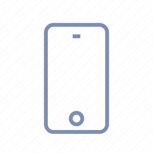 android, app, call, device, ios, mobile, phone icon