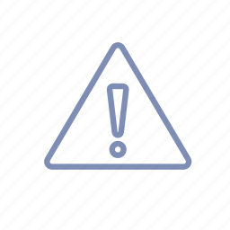 attention, carefully, dangerous, info, reference, special icon