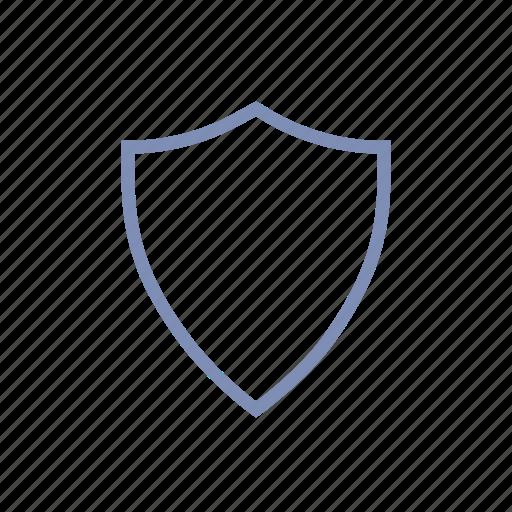 antivirus, firewall, guard, protection, safety, shield icon