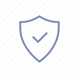 antivirus, firewall, guard, protection, safety, shield icon