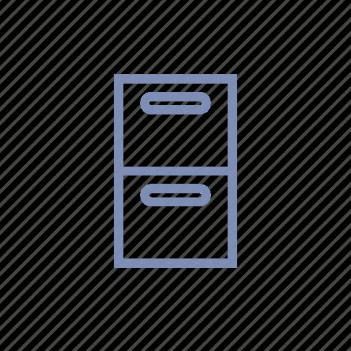 archive, catalog, docs, documentation, file icon