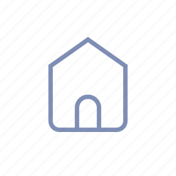 cafe, feed, home, house, shop, store icon