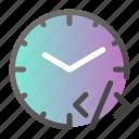 alarm, clock, code, inequality, time, watch