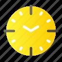 alarm, clock, recycle, refresh, stopwatch