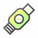 alarm, clock, smartwatchyesupdate, stopwatch, time