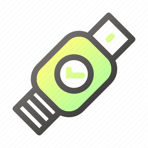 alarm, clock, smartwatchyesupdate, stopwatch, time icon