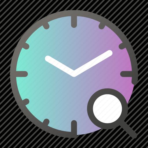Clock, timewatch icon - Download on Iconfinder on Iconfinder