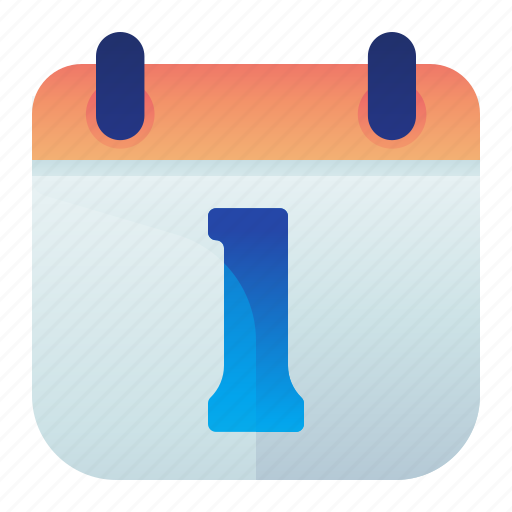 Appointment, calendar, date, dates icon - Download on Iconfinder
