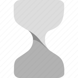 clock, loading, processing, time, timer icon