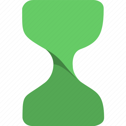 clock, loading, schedule, time, timer icon