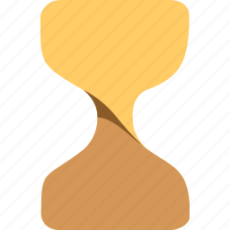 clock, idle, loading, time icon