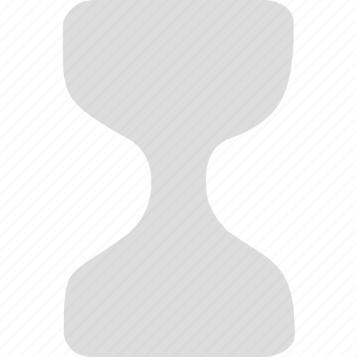 clock, loading, time icon