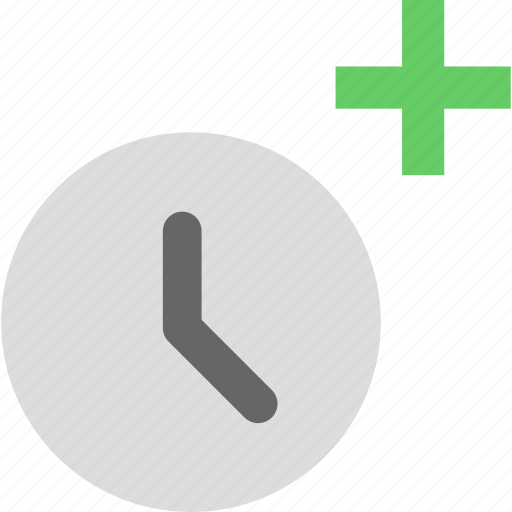 clock, event, schedule, time, timer icon