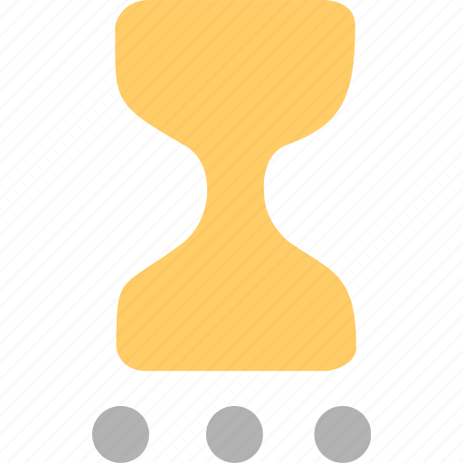 clock, date, loading, processing, schedule, time, timer icon