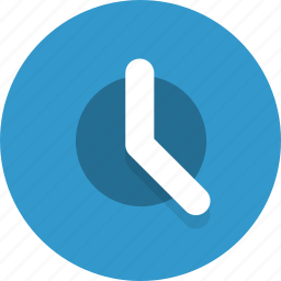 alarm, clock, plan, remind, schedule, time, timer icon