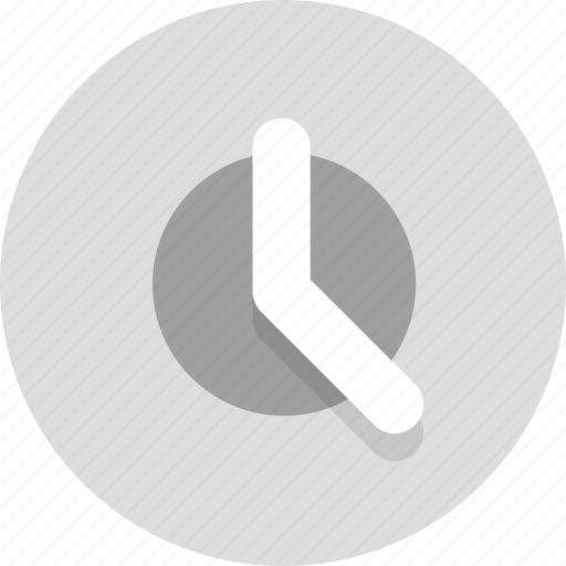 alarm, clock, event, remind, schedule, time icon