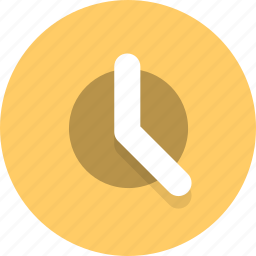 calendar, clock, event, plan, schedule, time icon