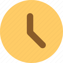 alarm, bell, clock, event, remind, schedule, time icon