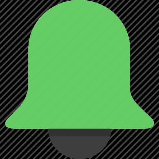 alarm, notice, notification, remind, ring icon