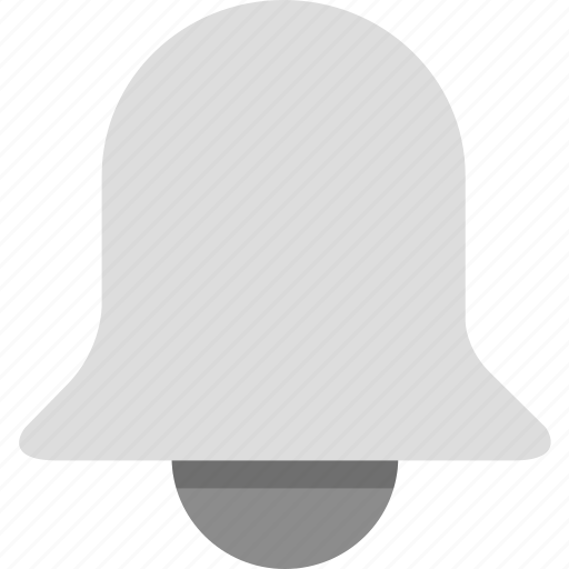clock, notice, notification, ring, schedule, sound, time icon