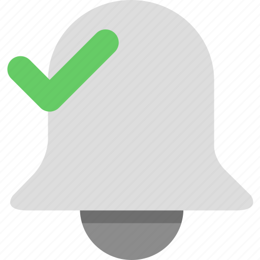 clock, notice, notification, ring, sound, time icon