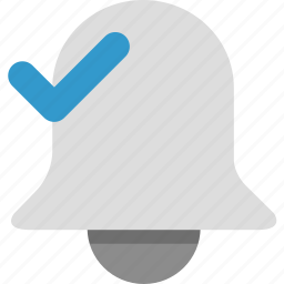 alarm, clock, notice, notification, ring, schedule, time icon