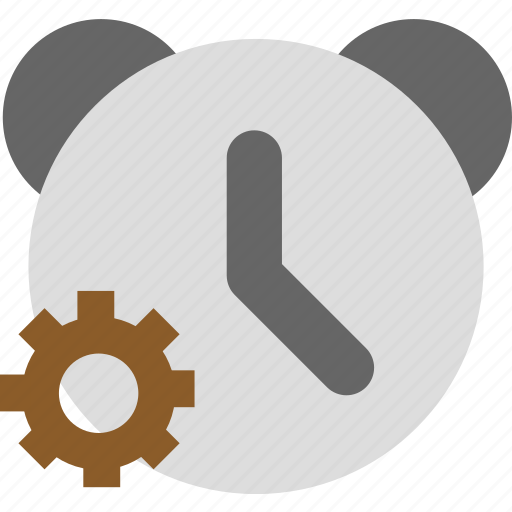 alarm, clock, remind, schedule, time icon