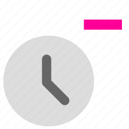 alarm, clock, event, plan, schedule, time icon