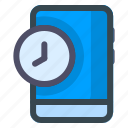 gadget, time, clock, watch, timer, alarm, device