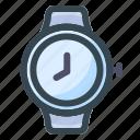 watch, clock, time, timer, alarm, schedule, calendar