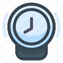 bell, time, clock, watch, timer, alarm, schedule