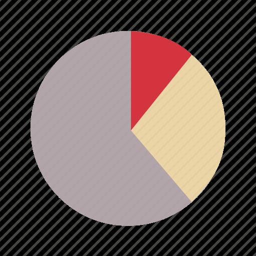 Chart, pie, analytics icon - Download on Iconfinder