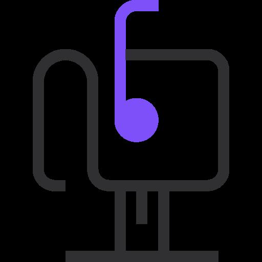 inbox, mail, mail box, message, post box, send, talk icon