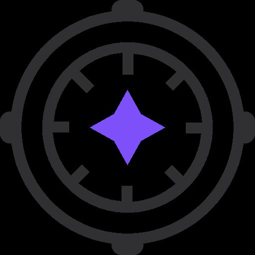 compass, direction, globe, location, map, navigation, world icon