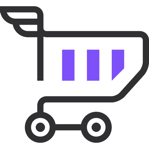 basket, buy, cart, sale, shop, shopping, shopping cart icon