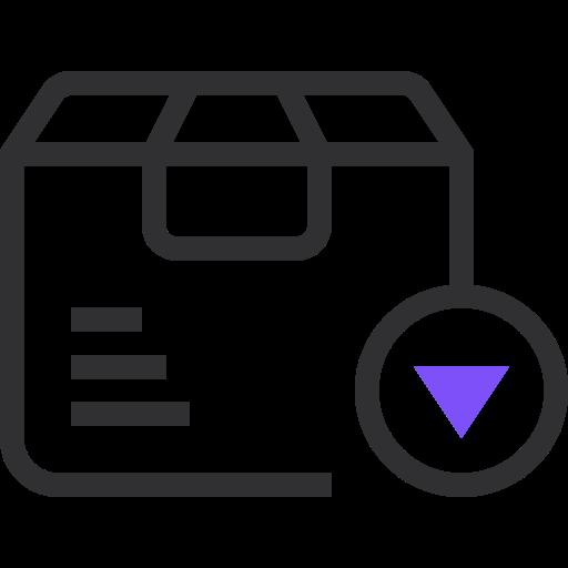 archive, box, document, download, file, files, guardar, save icon