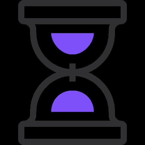 alarm, calendar, clock, time, timer, wait, watch icon
