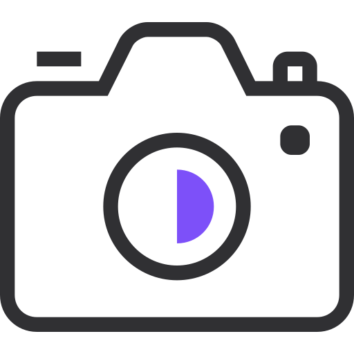 camera, film, image, photo, photography, picture, ui icon