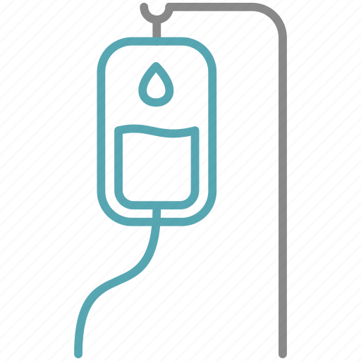 drip, drugs, health, medical, tool icon