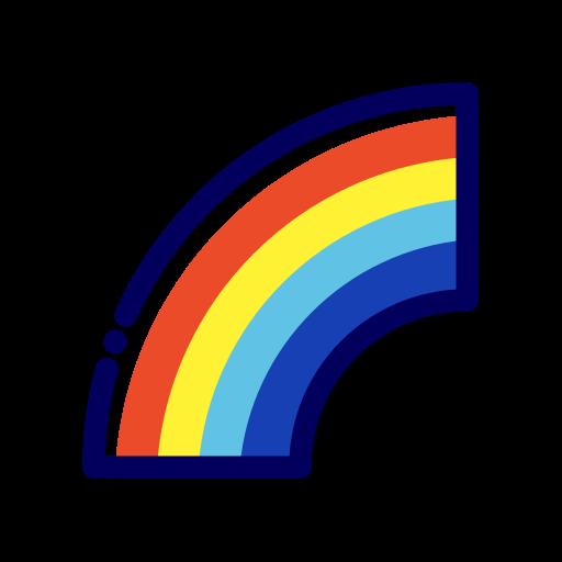 color, colore, colored, colori, colors, colour, rainbow icon