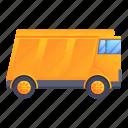 business, car, technology, tip, truck