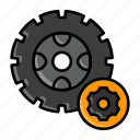 lorry tire, wheel ball, bearing, tyre, disc brake, tire service, car tire
