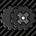 rubber tire, rim, auto tyre, tire, auto service, engineering