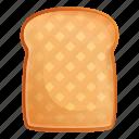 breakfast, couple, food, fried, texture, toast
