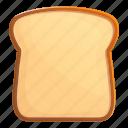 bread, couple, food, toast, wheat
